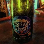 Scaldis Noel - Craft Beer - San Diego